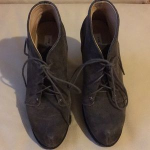 Rag & bone shoes size 36